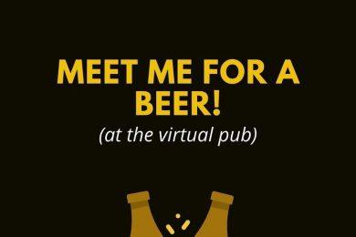 pub-online.jpeg