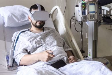 VR-Hospital-painkiller-570x360