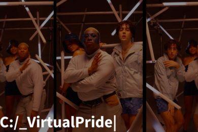 online-pride.jpeg