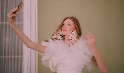 virtual-bridal-fashion.jpeg