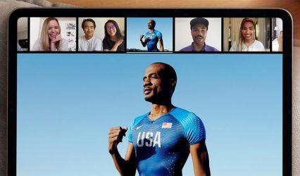 virtual-olympics.jpeg