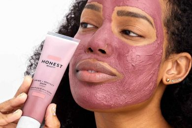 skincare-masks1.jpeg