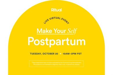 Ritual-Make-Your-Self-Postpartum.jpeg