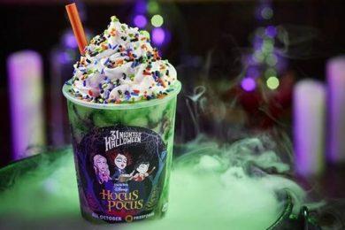 halloween-marketing-1.jpeg