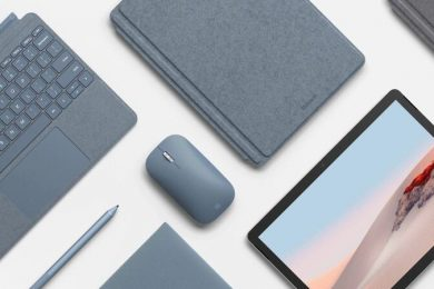 microsoft-surface-mobile-mouse.jpeg