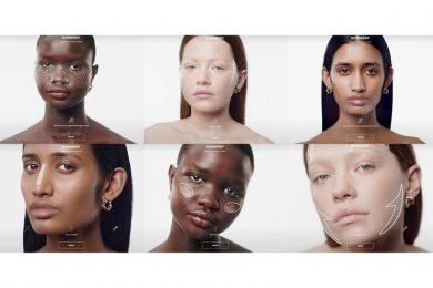 virtual-tryon-makeup.jpeg
