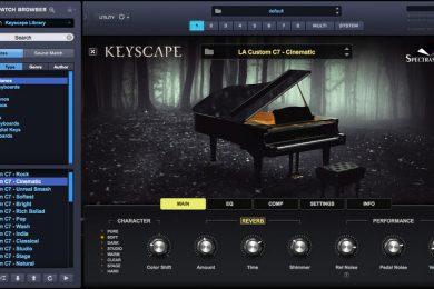 Keyscape.jpeg