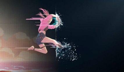 absoluts-animated-ad.jpeg