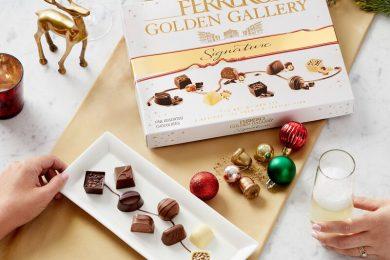 chocolate-tastings.jpeg