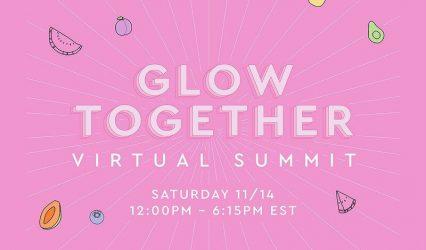 glow-together-virtual-summit.jpeg
