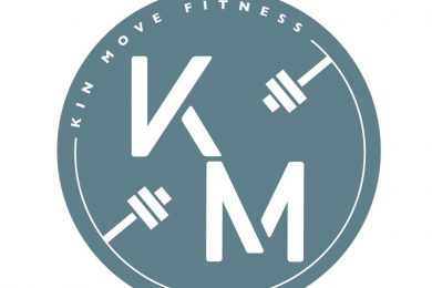 kin-move-fitness.jpeg