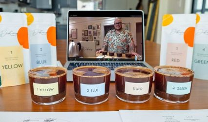 virtual-coffee-tasting.jpeg
