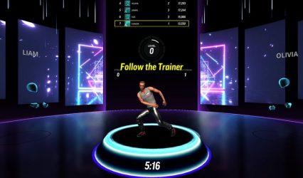 virtual-fitness-studio.jpeg