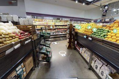 virtual-grocery-shop.jpeg
