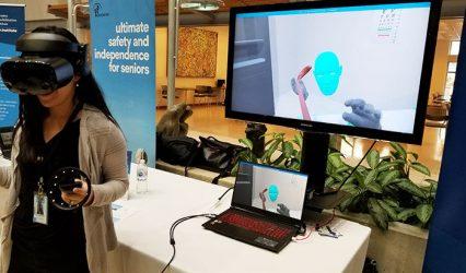 virtual-reality-caregiver.jpeg