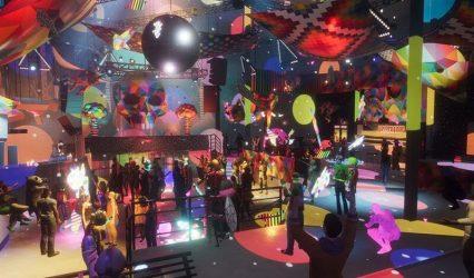 vr-nightclubs.jpeg