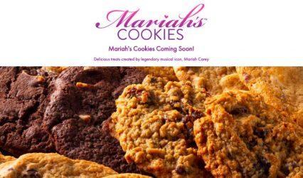 mariahs-cookies.jpeg
