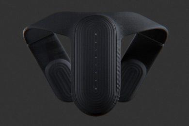 haptic-wearable.jpeg