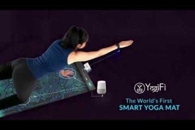 yogifi.jpeg