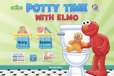 potty-time-with-elmo.jpeg