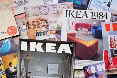 ikea-museum-digital.jpeg