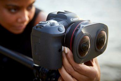 dual-fisheye-lens.jpeg