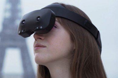 lynx-r1-mixed-reality-headset.jpeg