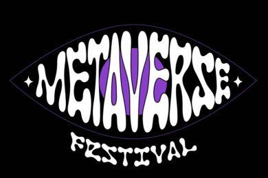 metaverse-festival.jpeg