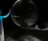 Herramientas creativas para generar arte con Inteligencia Artificial