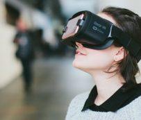 La pandemia podría conducir a una mayor adopción de AR y VR