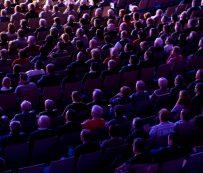 En medio de los temores del coronavirus, las startups repensan la conferencia virtual