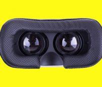 La realidad virtual está aquí para ayudar con nuestra nueva realidad