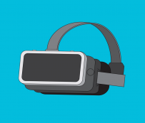 ¿Qué es la realidad virtual (VR)? La guía completa de WIRED