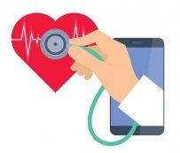 Planes personalizados de gestión del TDAH: tdah en línea