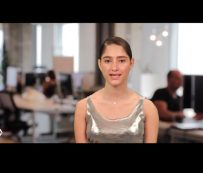 Presentadores de video generados por IA: video generado por ai
