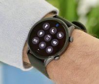 Relojes inteligentes de actividad de varios días: Amazfit GTR 3 Pro