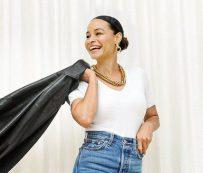 Camisetas personalizadas de comercio electrónico: Amazon Fashion