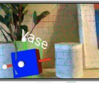 Plataformas de comunicación de realidad aumentada: comunicación de realidad aumentada