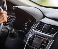 Servicios ampliados en el automóvil: productos y soluciones automotrices
