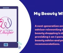 Aplicaciones de consejos de belleza: consejos de belleza