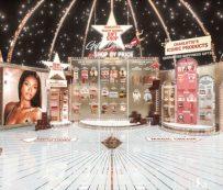 Salones de belleza virtuales festivos: el país de las maravillas de la belleza