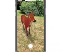 Campañas de caza virtual con marca de cerveza: caza mayor