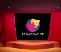 Plataformas de teatro VR: Broadway VR