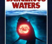 Live VR Music Tours: Dangerous Waters Tour