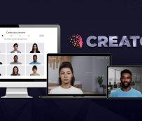 Empleados digitales interactivos: Empleado digital