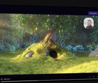 Plataformas de Hangouts digitales: Hangouts digitales