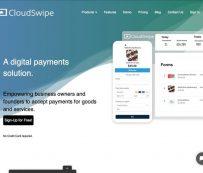 Soluciones de pago digital sin cargo: solución de pago digital