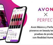 Aplicaciones de compras de belleza con IA: experiencias de compras digitales