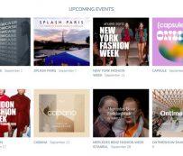 Plataformas de ferias comerciales digitales: ferias comerciales digitales