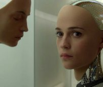 11 películas de inteligencia artificial que definitivamente le encantará ver